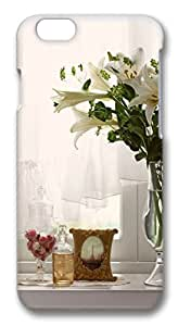 iphone 6 plus 5.5inch Cases & Covers Indoor Flower Arrangements Custom TPU Soft Case Cover Protector for iphone 6 plus 5.5inch