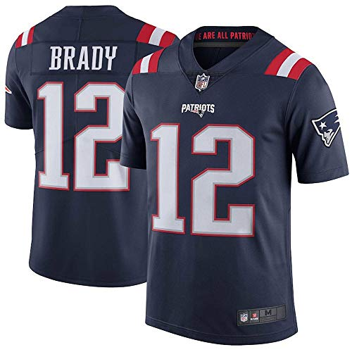 New England Patriots Jerseys c432ab5e7