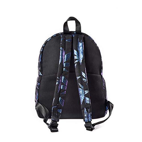 Fortnite Battle Royale school bag backpack Notebook backpack Daily backpack by Imcneal (Image #2)