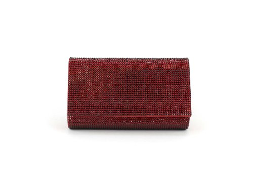judith-leiber-ruby-red-classic-crystal-fizzy-bead