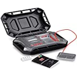Spy Gear Lie Detector Kit(Spanish Version)