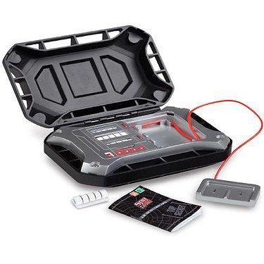 Spy Gear Lie Detector Kit Spin Master 6021156