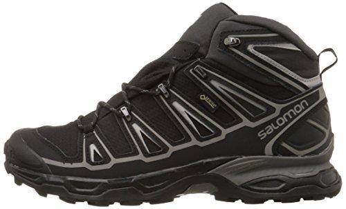 Salomon X Ultra Mid 2 GTX - Zapatillas de senderismo Hombre 2