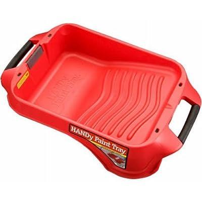 HANDy 7500-CC HANDy Paint Tray