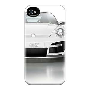Premium Techart Gt Street Covers Skin For Iphone 6