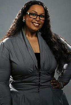 Carmen M. Colon