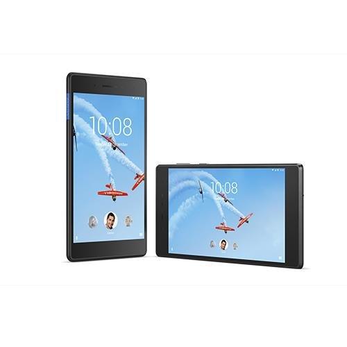 Lenovo Tab4 7 Essential - Las mejores tablet por 100 euros