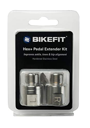 Best Cap Screws & Hex Bolts