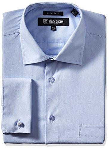 20 38/39 dress shirts - 1