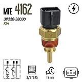 MTE-THOMSON 4162 Engine Coolant Temperature