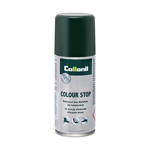 Collonil Shoe Anti-Dyeing Spray Colour Stop 100 ML