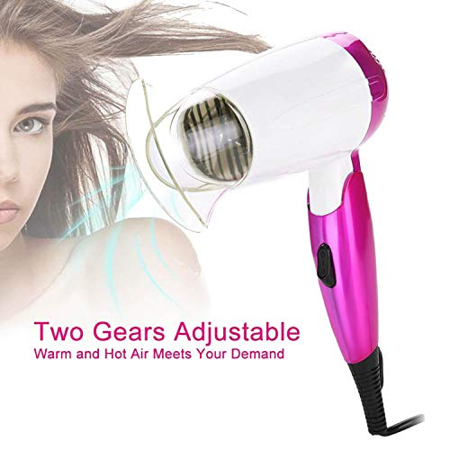 220V-EU-Plug-Mini-Portable-Electric-Hair-Blower-Travel-Household-Use-Foldable-Hair-Dryer-Portable-Drying-Machine-Hair-Dryer-Tool