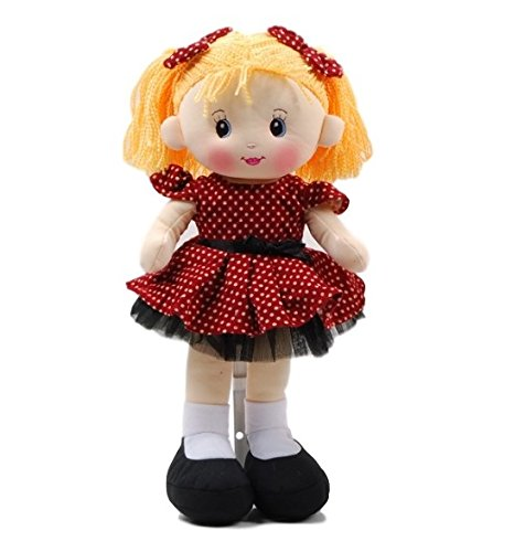 rag-doll-in-red-wine-or-blush-red-colored-dress-just-email-us-with-color-preference