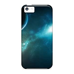 meilz aiaiNew Fashionable DeannaTodd Lbp11551LCNU Covers Cases Specially Made For iphone 6 plus 5.5 inch(beautiful Universe)meilz aiai