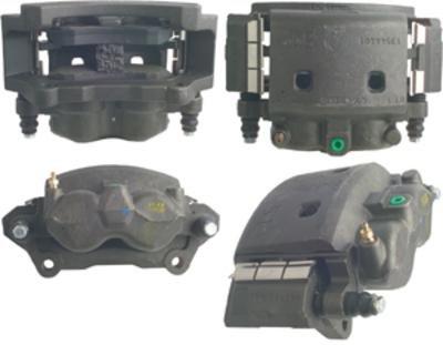 Cardone 74-50058 Remanufactured Mass Airflow Sensor (MAFS)