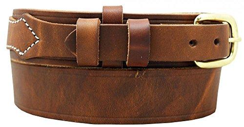 leather ranger - 3