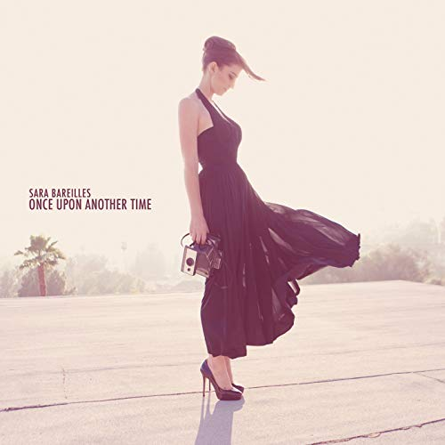 Once Upon Another Time [Explicit] (Best Of Sara Bareilles)