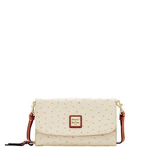 Dooney And Bourke Ostrich Handbags - 8