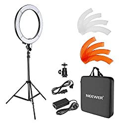 Image of the product Neewer Camera Photo that is listed on the catalogue brand of Neewer.