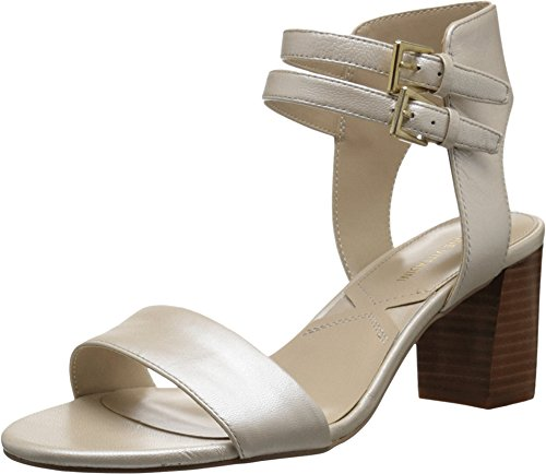 adrienne-vittadini-footwear-womens-palti-dress-sandal-bone-65-m-us