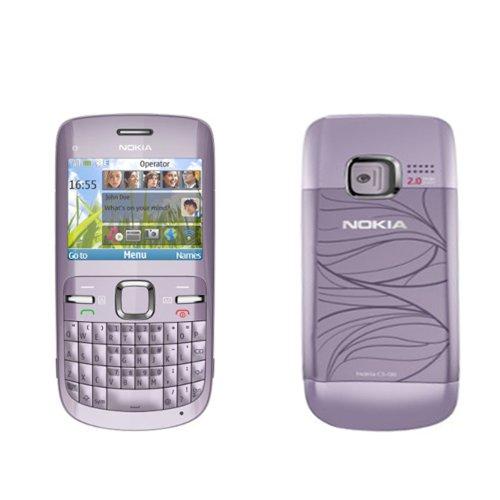 iFi Keyboard Unlocked GSM QuadBand Cell Phone ()