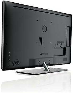 Philips 40PFL5507H/12 - Televisor LED Full HD 40 pulgadas (3D ...