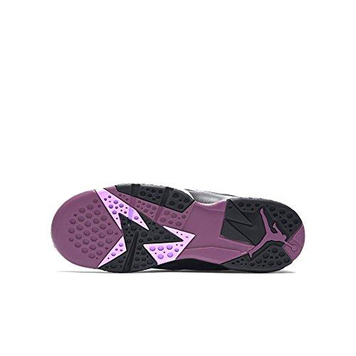 De Femme 7 Entrainement Air Gris noir Rose Rouge Retro Lumineux Jordan Mûrier Noir Fuchsia Loup Nike Running Chaussures Gg 8YwzzEq