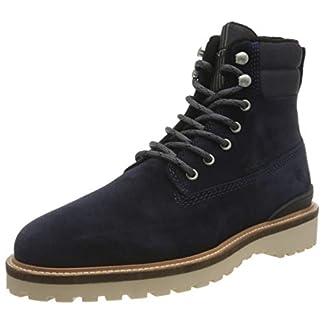 GANT Men's Roden Fashion Boot 10