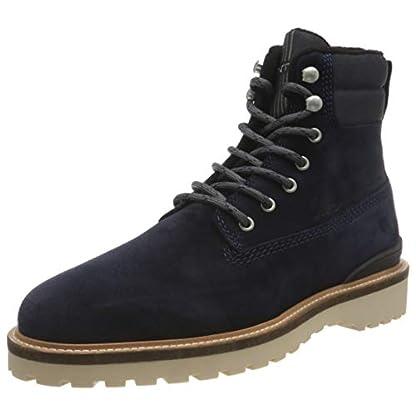 GANT Men's Roden Fashion Boot 1
