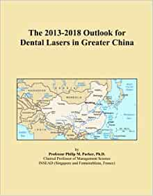 china economic outlook 2018 pdf