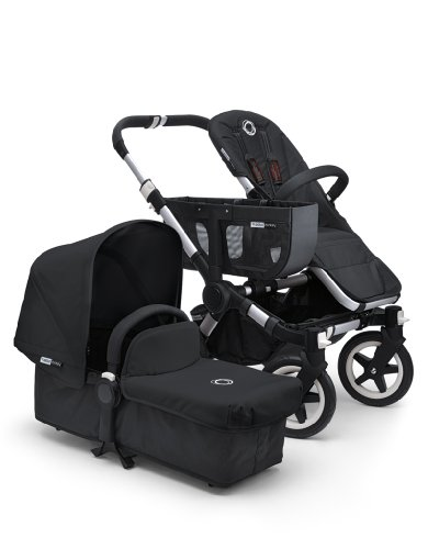 Bugaboo Donkey Tailored Discontinued Manufacturer