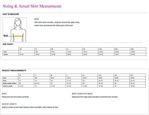 Opna Women's Ladies Moisture Wicking Athletic Golf Polo Shirts Tops & Tees