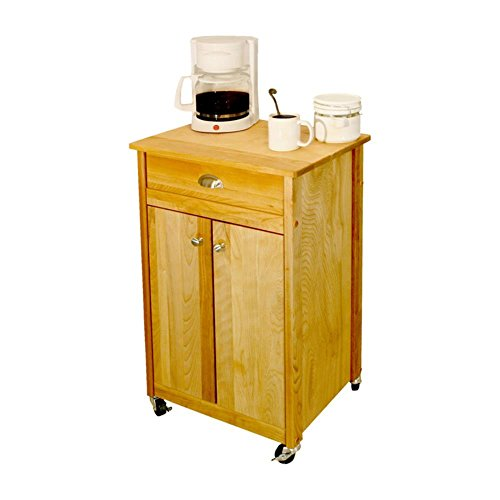 Plymouth Kitchen - Plymouth Kitchen Cart
