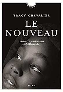 Le nouveau : Othello revisité, Chevalier, Tracy