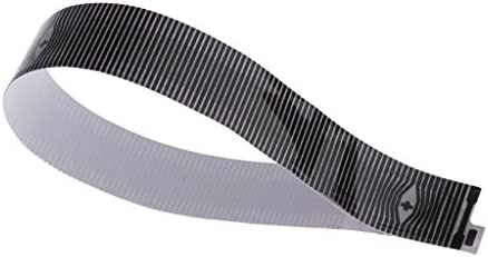 自動車ツール BMW E31 E36に適用 170x15x1mm 12V LCDスクリーン ピクセルリボンケーブル