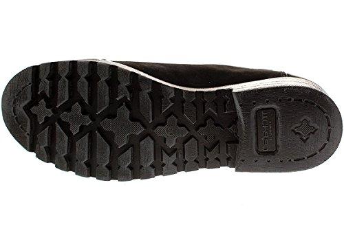 Boots 2001blackvarese Ca Stieflette Damen Stiefel Schuhe 16050 Shott qwYqUa