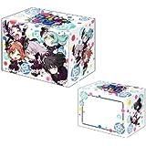 ブシロードデッキホルダーコレクションV2 Vol.480 BanG Dream! ガルパ☆ピコ 『Roselia』