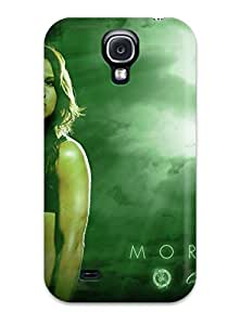 HVTcwiF1477zMTmq Snap On Case Cover Skin For Galaxy S4(boston Celtics Cheerleader Basketball Nba )