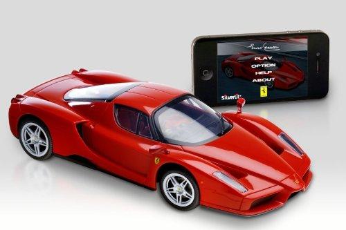 bluetooth remote ipod - 3
