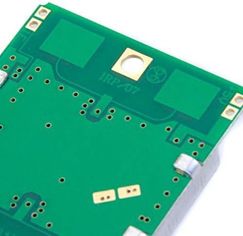 PIXNOR Microwave Motion Movement Doppler Velocity Radar Sensor Wireless