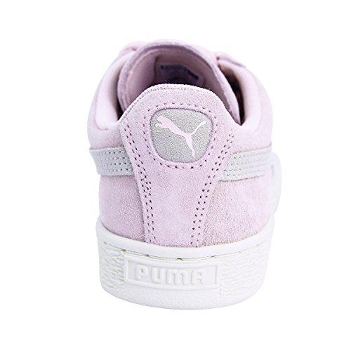 Scanosciata Wns Suede Sneakers Per Donna Puma Moda Pelle Classic rTwqTnaI