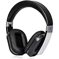 Active Noise Cancelling Bluetooth Headphones Wireless...