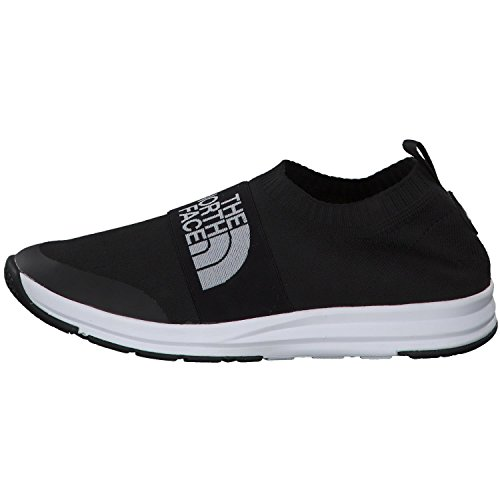 The North Face Men's Trainers Nero xmrhVvU