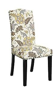 Amazon com - Coaster Home Furnishings Solomon Upholstered