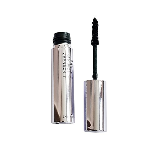 The-Face-Shop-Daily-Proof-Mascara-10g-2017-New-Arrival