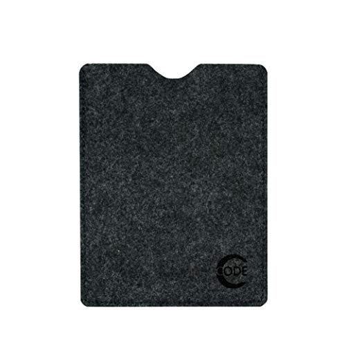 Designer Lightweight Slim Sleeve Case Compatible with Kindle Paperwhite and The All-New Kindle Paperwhite (2012, 2013 and Current Versions with 7
