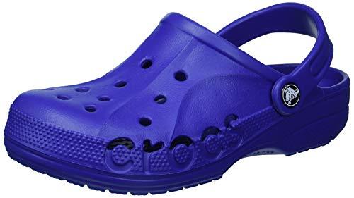 Crocs Unisex Baya Clogs