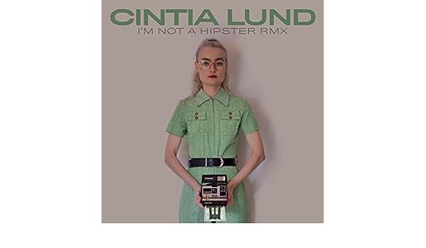I´m Not a Hipster de Cintia Lund en Amazon Music - Amazon.es