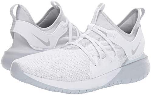 Nike NIKE FLEX CONTACT 3, Men's Running