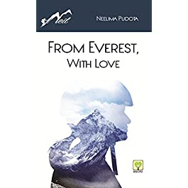 From Everest,With Love